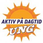 ApdUng_logo