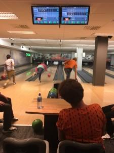 bilde-bowling