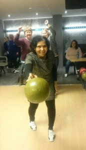 Bilde bowling v17